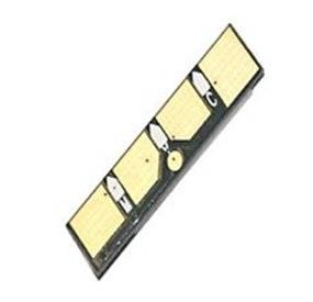 Toner Chip for Samsung CLT-407
