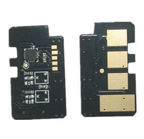 Toner Chip for Samsung CLT-609