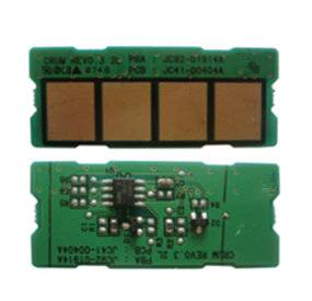 Toner Chip for Samsung ML-D1630A