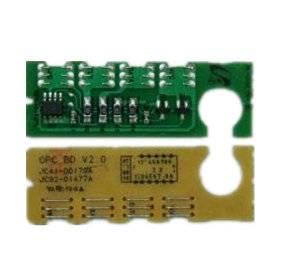 Toner Chip for Samsung ML-3560