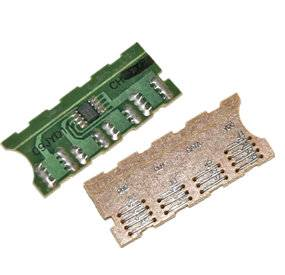 Toner Chip for Samsung ML-D4550A/ML-D4550B