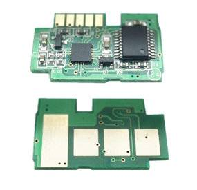 Toner Chip for Samsung MLT-D101