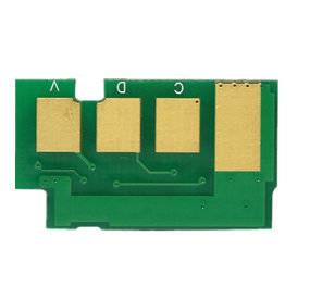 Toner Chip for Samsung MLT-D108