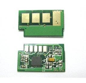 Toner Chip for Samsung MLT-D106