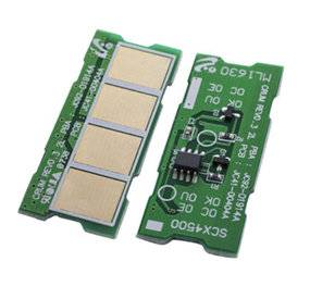 Toner Chip for Samsung MLT-D109