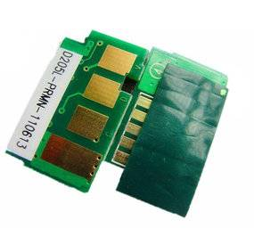 Toner Chip for Samsung MLT-D205E
