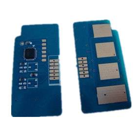 Toner Chip for Samsung MLT-D208S/MLT-D208L