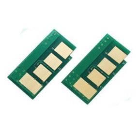 Toner Chip for Samsung MLT-D209