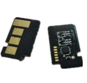 Toner Chip for Samsung MLT-D309