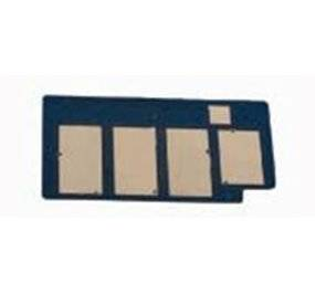 Toner Chip for Samsung MLT-D307S/MLT-D307L/MLT-D307E
