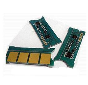 Toner Chip for Samsung MLT-D308