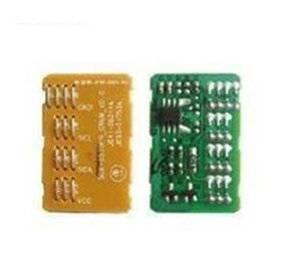 Toner Chip for Samsung SCX-6320
