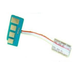 Toner Chip for Samsung SCX-6455