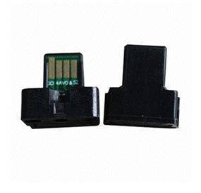 Toner Chip for Sharp AR208