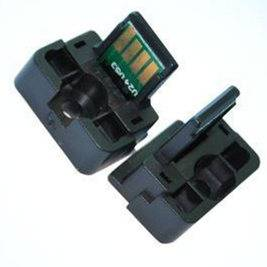 Toner Chip for Sharp AR209ST-C