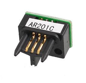Toner Chip for Sharp AR201