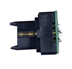Toner Chip for Sharp AR5015