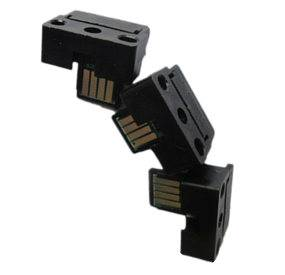 Toner Chip for Sharp AR621ST-C