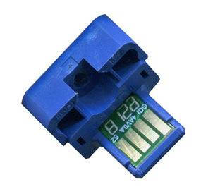 Toner Chip for Sharp MX36