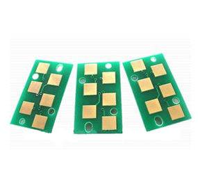 Toner Chip for Toshiba 163