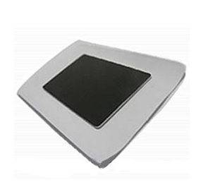 Toner Chip for UTAX CD 1230/1240/1250