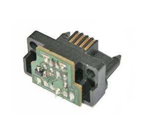 Drum Chip for Xerox DocuPrint C4350