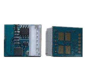 Drum Chip for Xerox WorkCentre 4250/4260