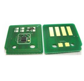 Toner Chip for Xerox DocuPrint C5000D