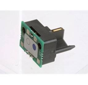 Toner Chip for Xerox DocuCentre-220/230