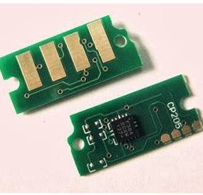 Toner Chip for Xerox Phaser 6000/6010
