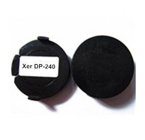 Toner Chip for Xerox DP-240/340