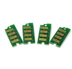 Toner Chip for Xerox Phaser 3010/3040/3045