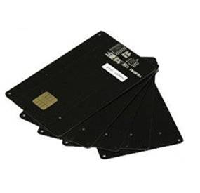 Toner Chip for Xerox Phaser-3100