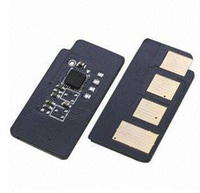 Toner Chip for Xerox Phaser-3140/3155/3160