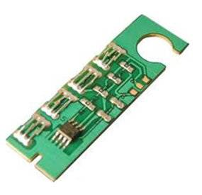 Toner Chip for Xerox Phaser-3150
