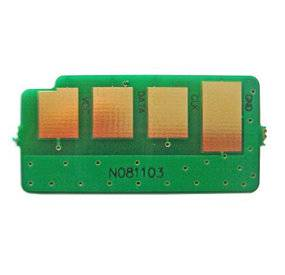 Toner Chip for Xerox Phaser-3250