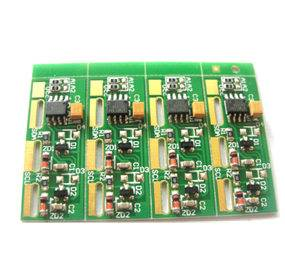 Toner Chip for Xerox Phaser 6100