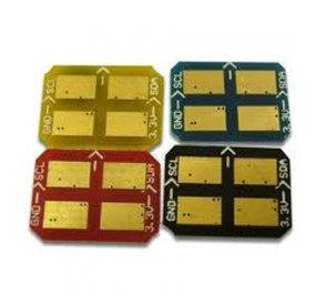 Toner Chip for Xerox Phaser 6110/6110MFP