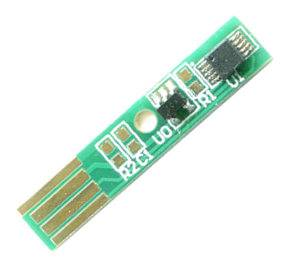 Toner Chip for Xerox Phaser 6500
