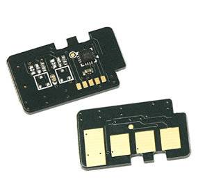 Toner Chip for Xerox WorkCentre 3315/3325
