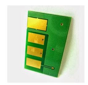 Toner Chip for Xerox WorkCentre 4118