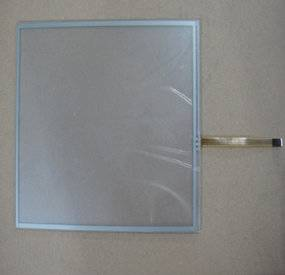 Touch Panel for Panasonic FQ4510/4520/4530