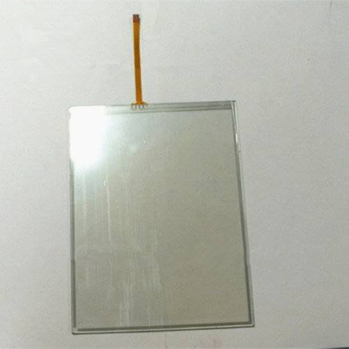 Touch Panel for Ricoh Aficio MPC2500/C3000