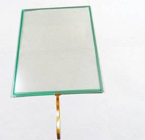 Touch Panel for Ricoh Aficio AF1035/1045