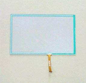 Touch Panel for Minolta Bizhub 421/501