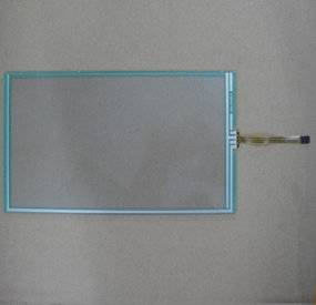 Touch Panel for Xerox DC2270/3370/4470/5570