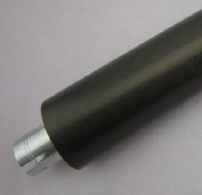 Upper Fuser Roller for Canon IR 8500