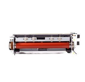 Upper Fuser Roller for Canon IR ADVANCE 8085/8095/8105