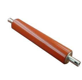 Upper Fuser Roller for Canon NP6028/6035