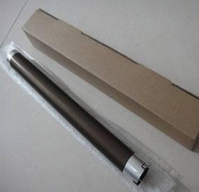 Upper Fuser Roller for Konica Minolta K-115/3300